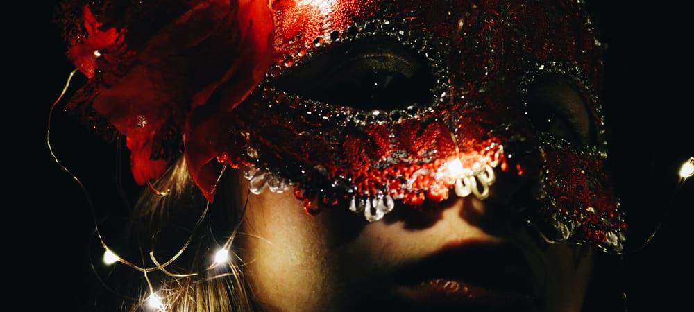 Relato erótico de carnaval