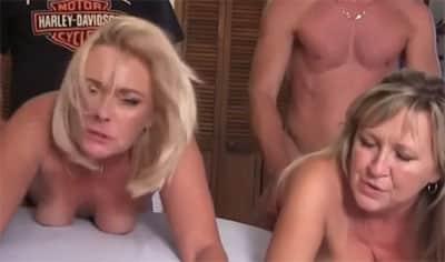 videos de sexo gratis sexo maduritas