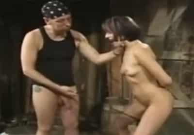 Peliculas porno sadomasoquiso en español Videos Sado Y Bdsm Gratis En Besuconas Com